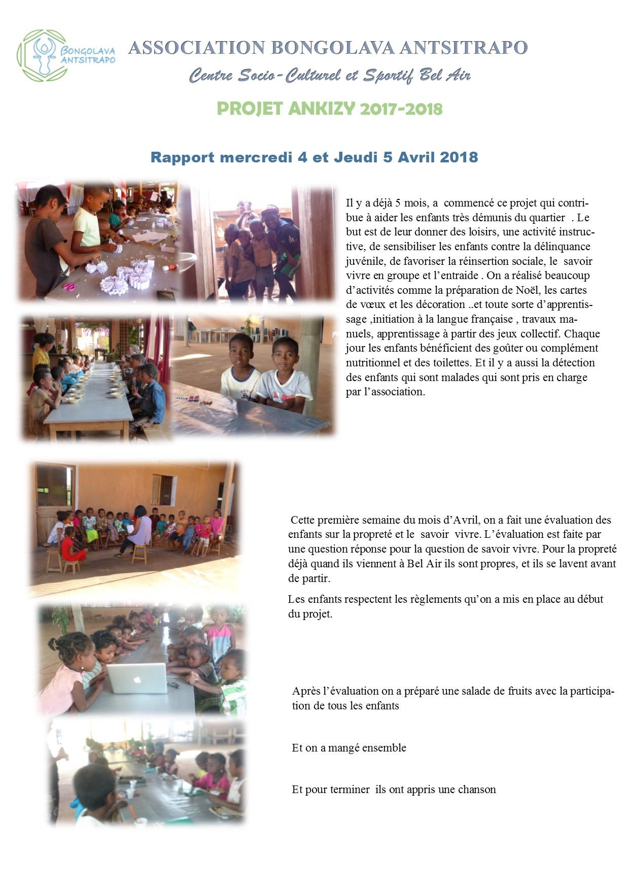 rapport projet ankizy le 0405-04-2018.jpg