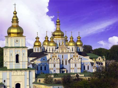 KIEV-St-Michel.jpg