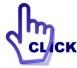 https://www.blog4ever-fichiers.com/2014/06/774868/artfichier_774868_3859673_201406212947283.jpg