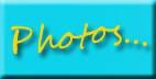 artfichier_748787_2620697_201308251607471.jpg