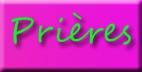 artfichier_748787_2620707_201308251935219.jpg