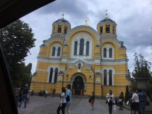 La cathédrale Saint Wladimir.jpg