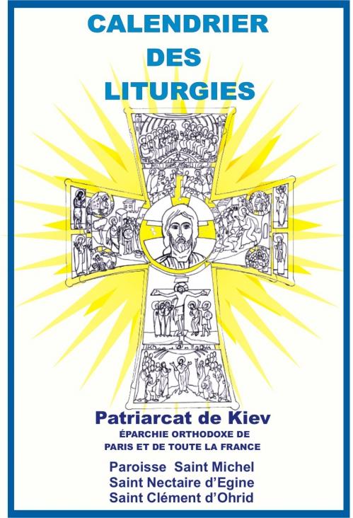 calendrier_liturgies.jpg