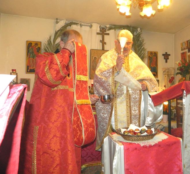 bénédiction des oeufs de Pâques2.jpg