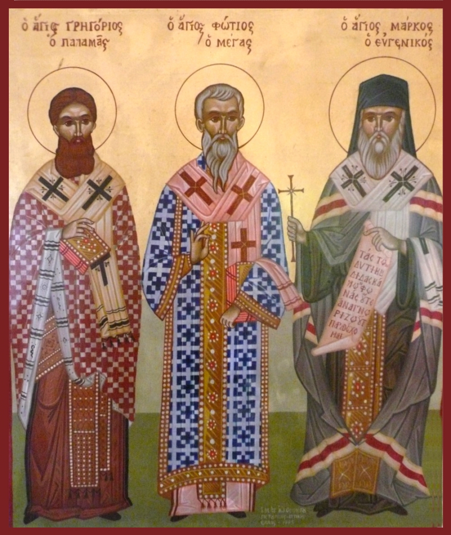 3 saints.jpg
