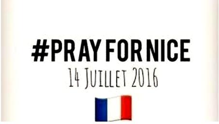 pray for nice.jpg