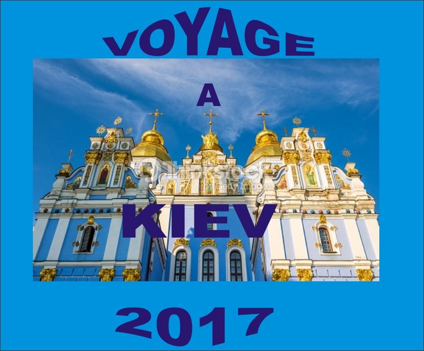 VAKV2017.jpg