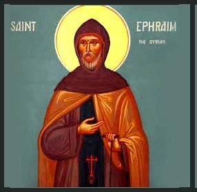 STEPHREM.jpg
