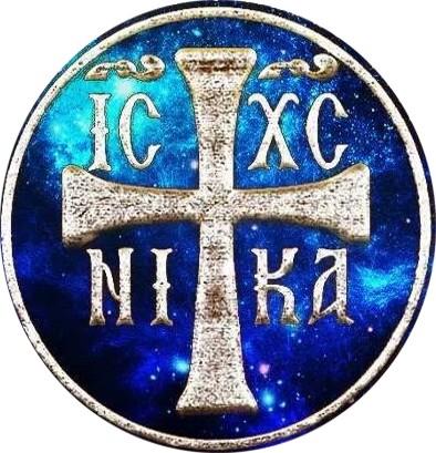 +ICXCNIKA.jpg