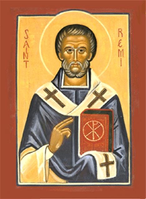 saint Rémi.jpg