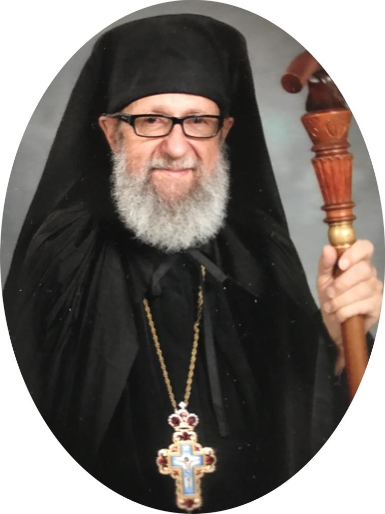 Archimandrite Cyrille.jpg