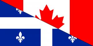 Quebec-Canada-Drapeau-300x150.png