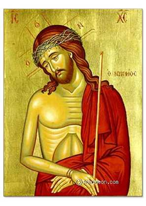 thumbnail_Bridegroom_Christ_HandMadeIconV2__photo.jpg