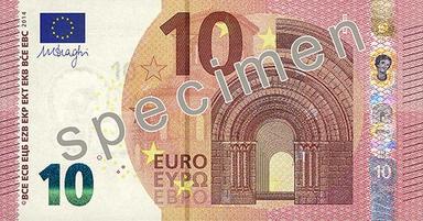 THE-NEW-€10_coverflow.jpg