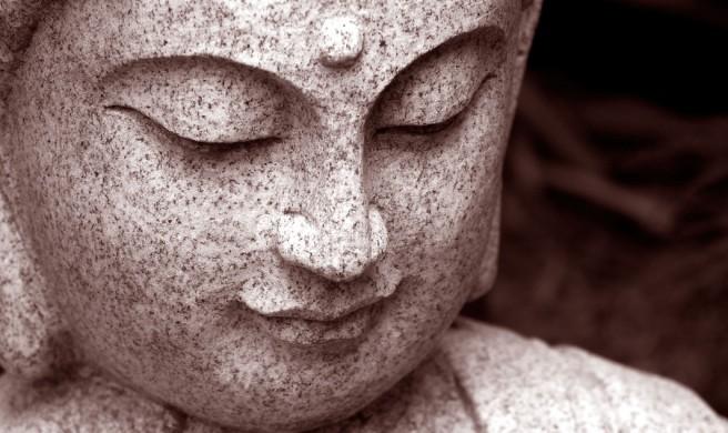 meditation-zen1.jpg