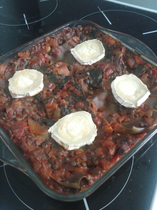 lasagne lentilles epinards (4).jpg