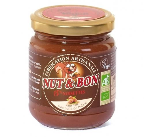 NUT&BON.jpg