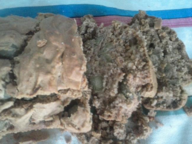 cake olives vgl ss gluten (1).jpg