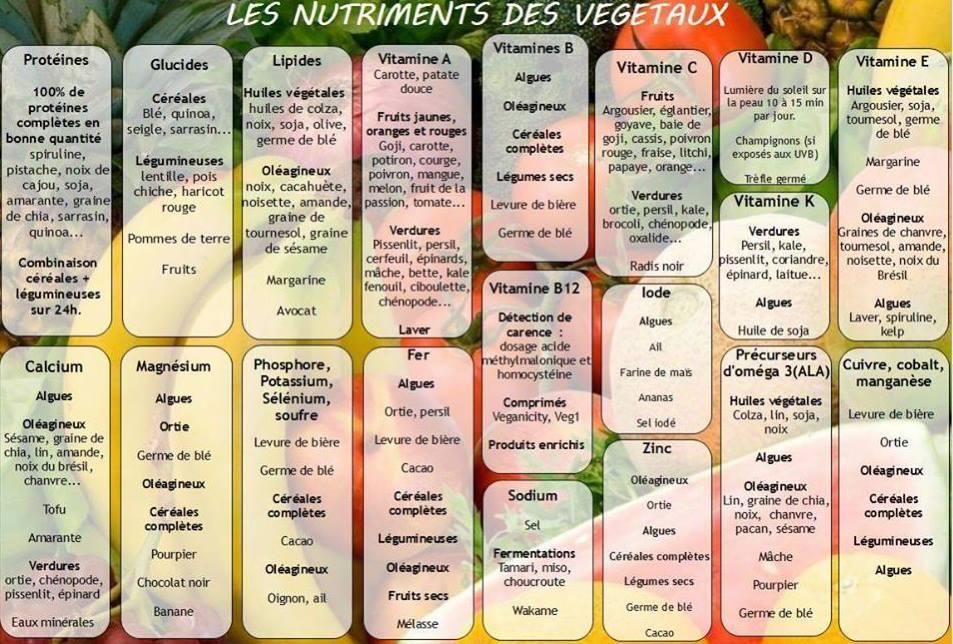 nutriments.jpg