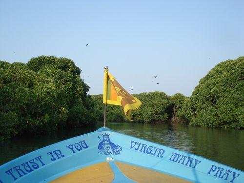 14 fev - balade en bateau (8).JPG
