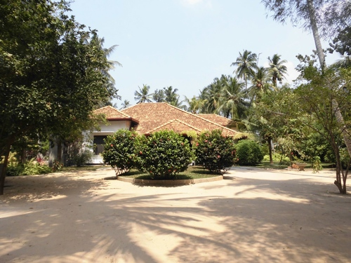 14 fev - Negombo chez Krishan (2).JPG