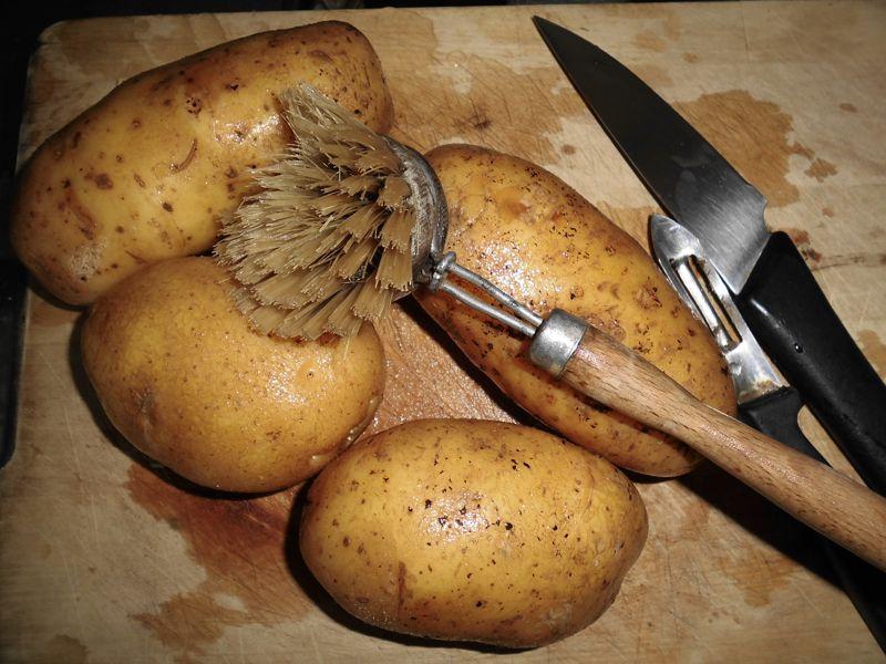 laver patate.JPG