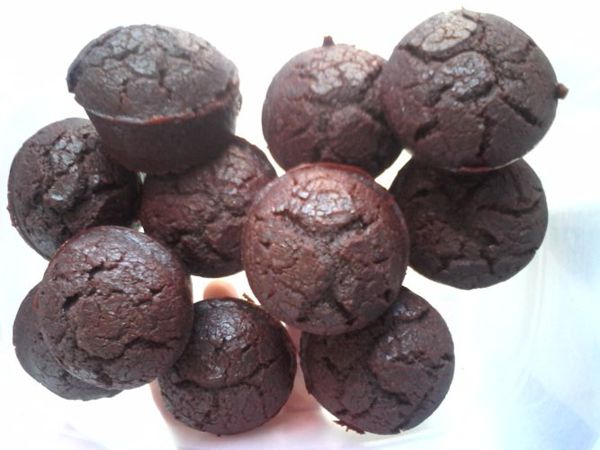 muffins choco.jpg