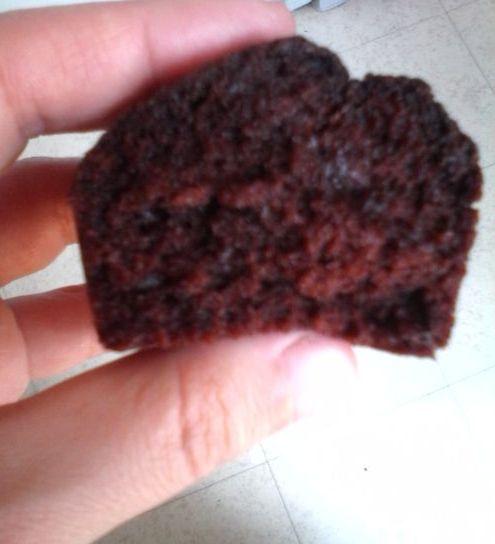 muffin choco3.jpg