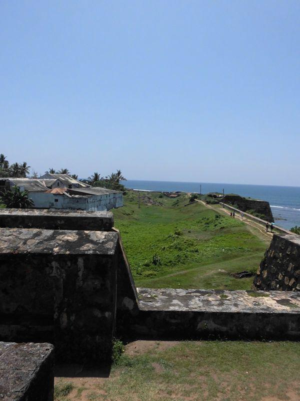 24 fev - Galles's fort (2).JPG