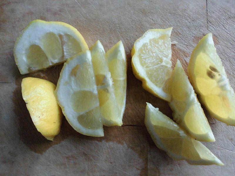 eau citron (1).JPG