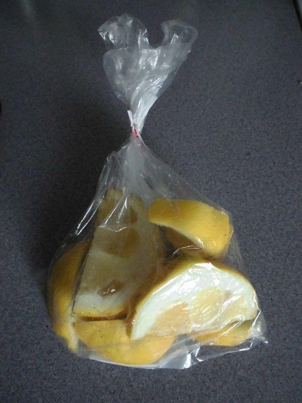 eau citron (2).JPG