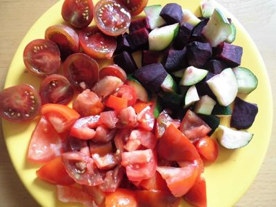 salade crue.JPG