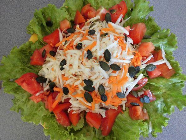 salades celeri rave (2).JPG