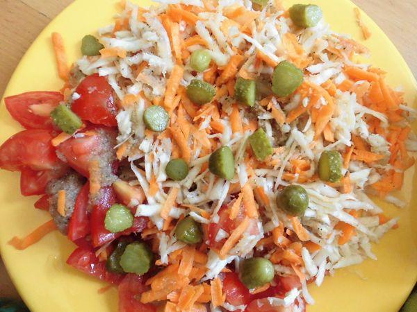 salade crue celeri rave (4).JPG
