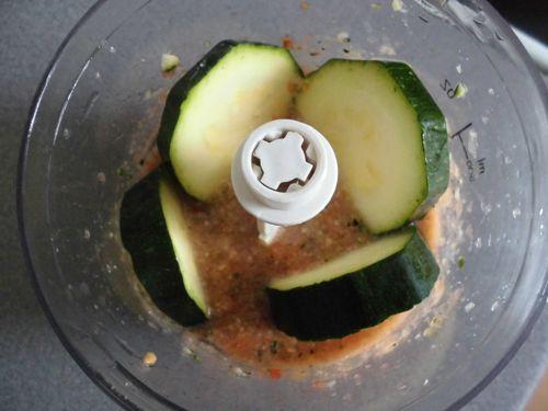 sauce crue courgette tomate citron ail oignon (1).JPG