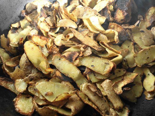 chips depluchure.JPG