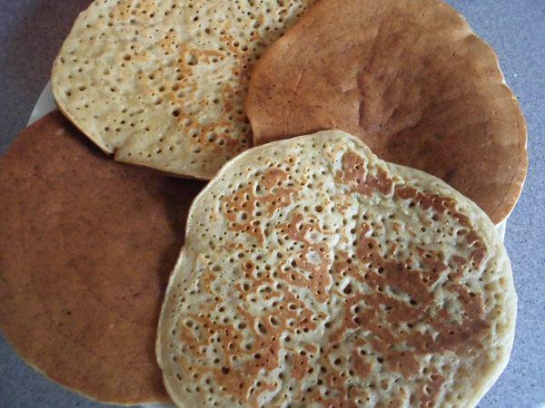 pancake (5).JPG