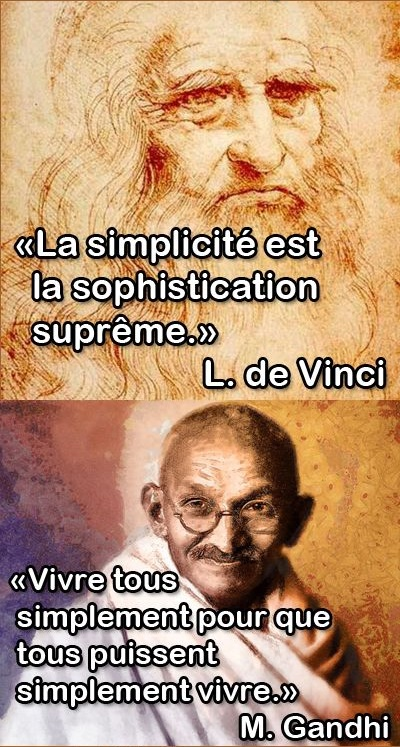 Simplicite-citations.jpg