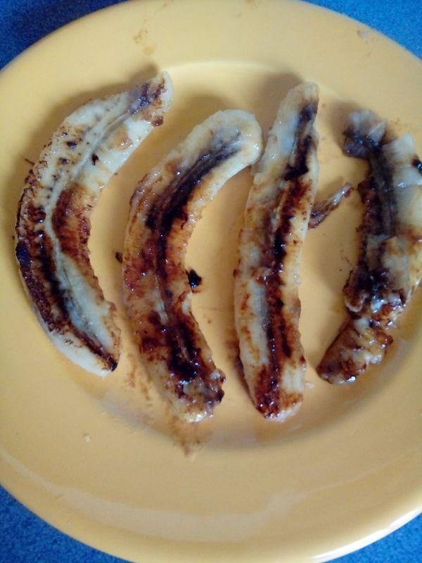 banane cuites (1).jpg