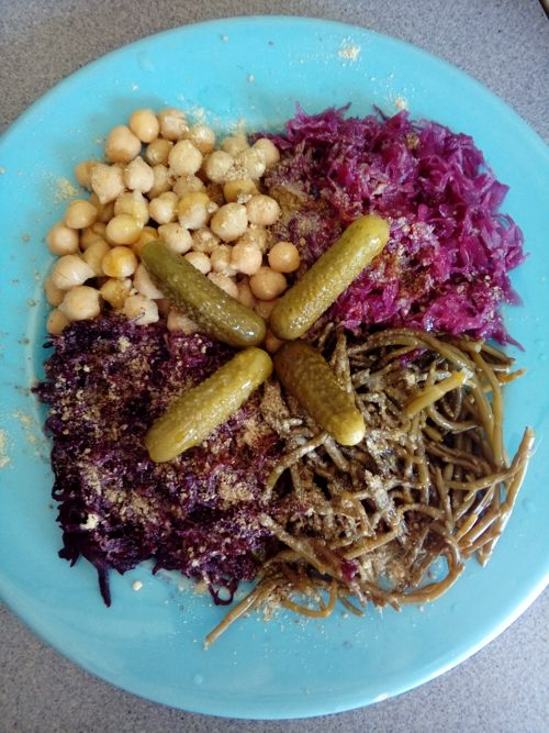 salade bocal (4).jpg