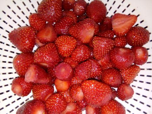 fraises (1).jpg