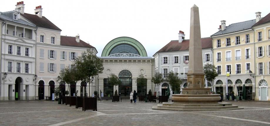 Thomas Mann 036.jpg