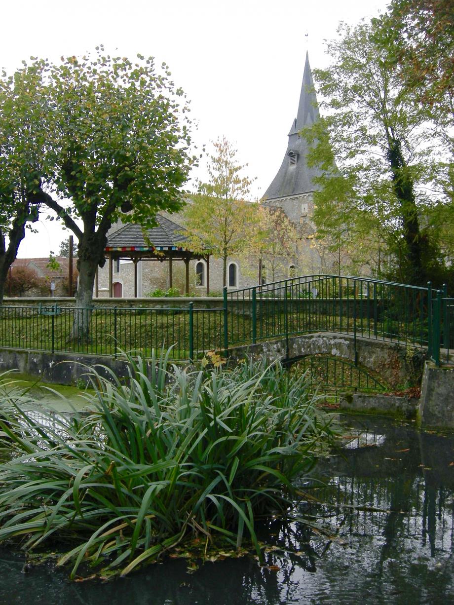 Saint Vrain 010.jpg