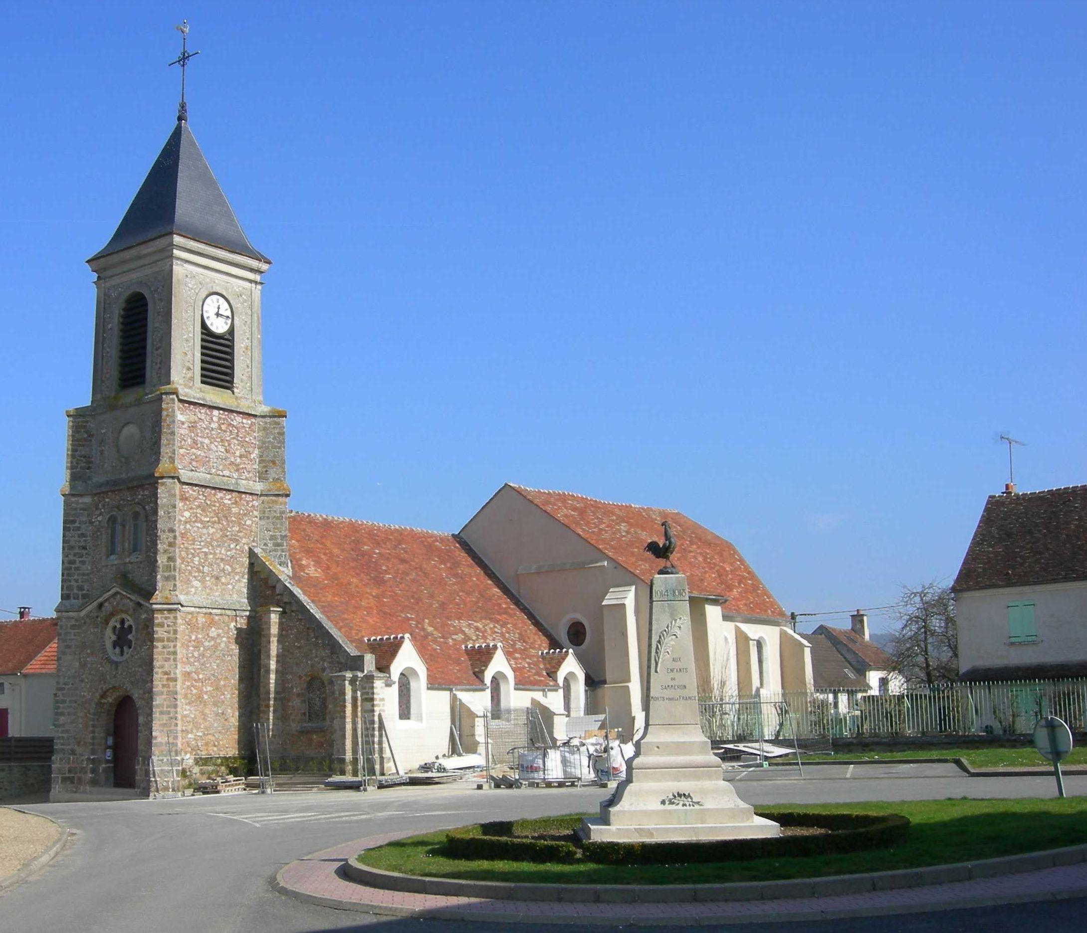 Saint Vrain 058.jpg