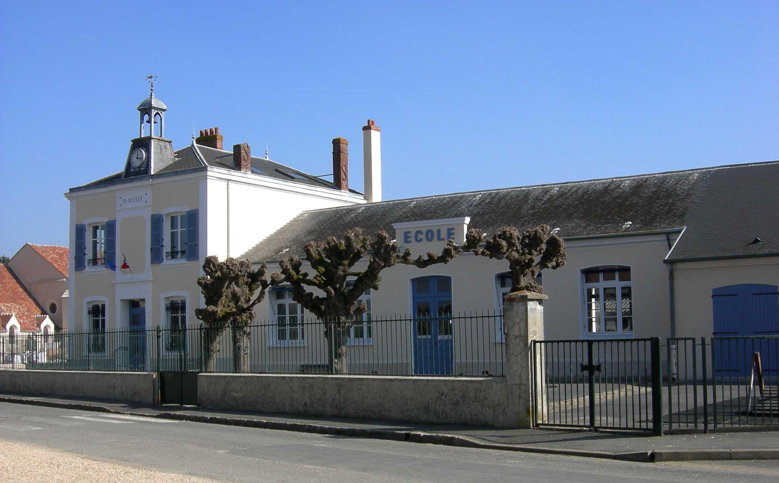 Saint Vrain 060.jpg