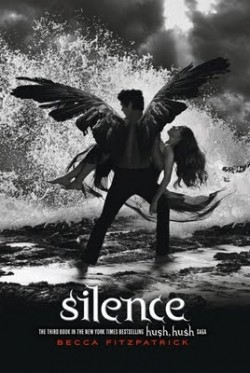 les-anges-dechus-tome-3---silence-187652-250-400.jpg