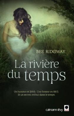la-riviere-du-temps-180222-250-400.jpg