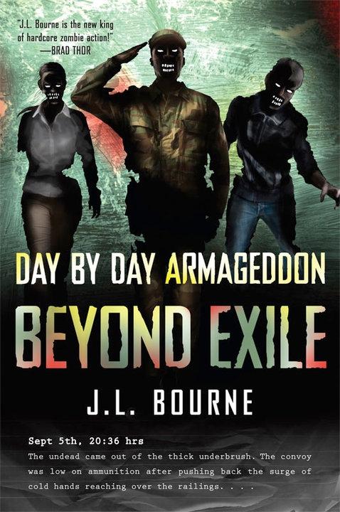 beyond-exile.jpg