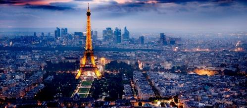 Paris-Wallpaper-Desktop-Windows.jpg