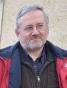 Jean Sève.jpg